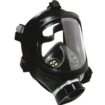 цены на маску противогаз
